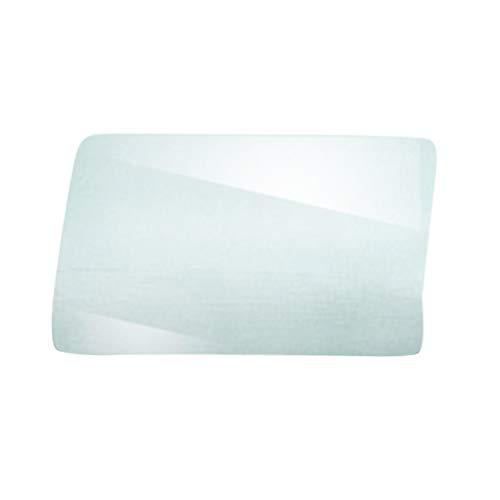 2pcs Pet Scratching Guardia Grande graffio Protezione Sticker Mobili Divano in Tessuto sedie in Pelle Claw Pads con i perni