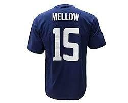Oliver y Benji Camiseta Danny Mellow (XL)