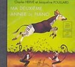 Méthodes et pédagogie LEMOINE HERVE C./ POUILLARD J. - MA ...