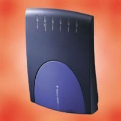 Telekom Eumex 5000 PC