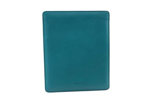 BREE Sydney iPad Hülle in samoa