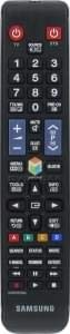 Original Fernbedienung für Samsung UE32F6270