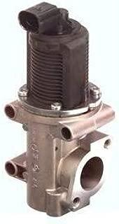 Egr Valve For Fiat Doblo Iidea Point (188) Lancia Musa (184) Egr035 Eg10301-12B1 555035 46530857 46778209 55182483 55204236