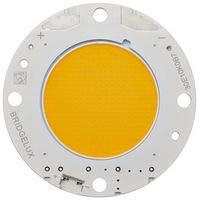 BRIDGELUX COB LED, NEUTRAL White, 4000K, 81.3W BXRC-40E10K0-D-73