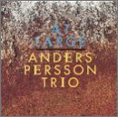 At Large by Anders Persson (1996-07-28)