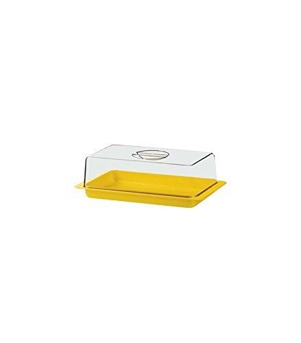 Cosmoplast Coperture per piatti da formaggio