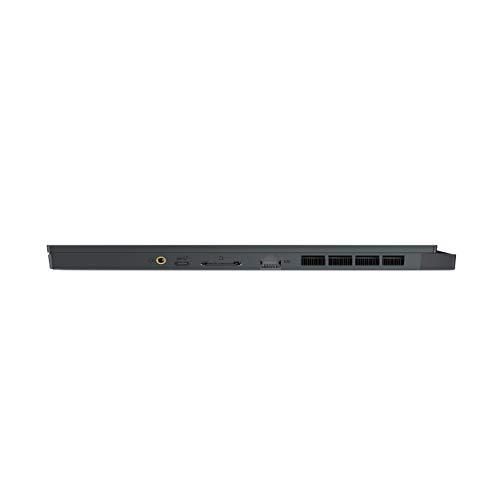 MSI WS66 10TMT-207 Mobile Workstation i9-10980HK/RTX5000/64GB/1T/WIN10PRO, 15-15.99 inches