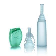 Conveen optima Préservatif urinoir 8 cm 35 mm 22035 ( x1 Préservatif)