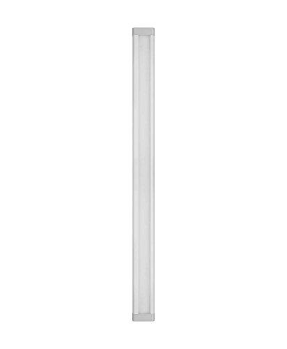 Osram LED Cabinet Slim Unterbau-Leuchte, für innenanwendungen, Warmweiß, integrierter Sweep - Sensor, Länge: 50 cm