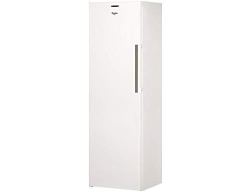 Congélateur armoire UW8F2YWBIF 2