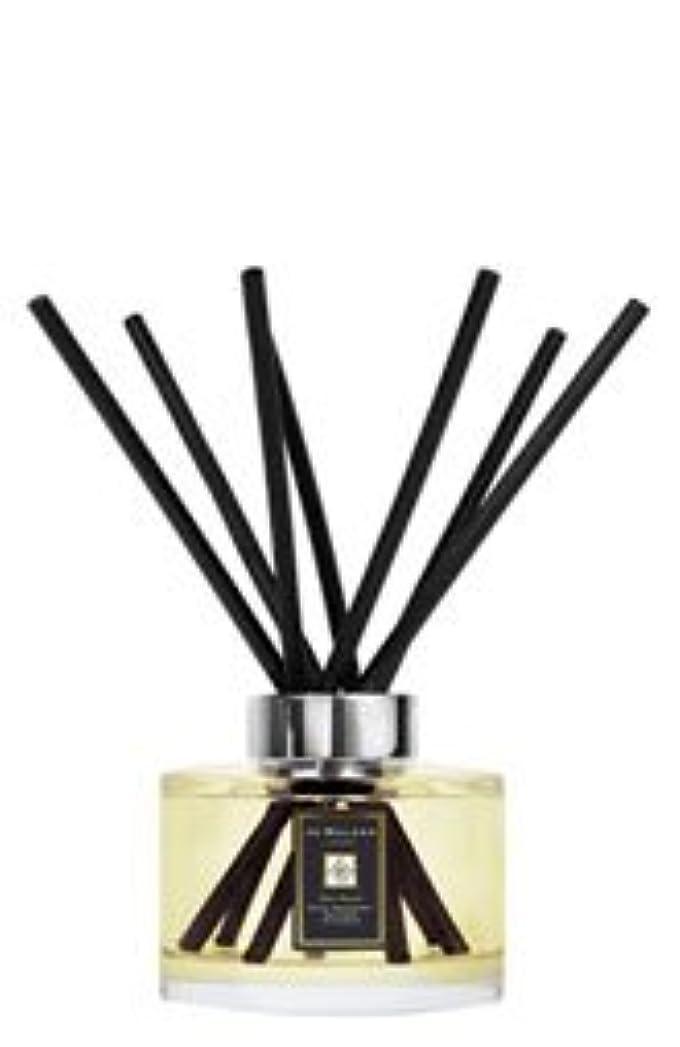 送る三番適性ジョーマローン 'ライム バジル&マンダリン' 5.6 oz (168ml) ディフューザー (お部屋の香水)