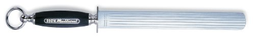 F. DICK 7650428 Multicut Stahl Flachschliff 27,9 cm