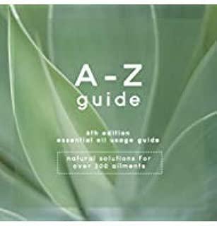 Best mini z body guide Reviews