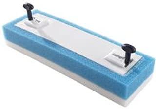 Mr. Clean Magic Eraser Mop Refill Sponge 1 pk (446615)