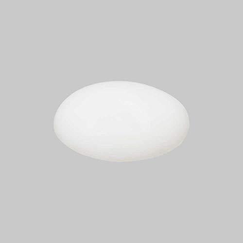 ロート製薬『肌ラボ白潤薬用美白乳液』