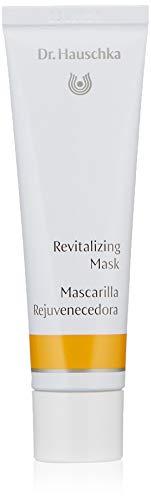 Dr. Hauschka Revitalizing Mascarilla Facial - 30 ml