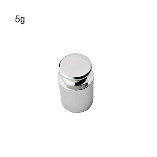 3 kg 0.1g Digitale Weegschaal Elektronische Voedsel Keukenweegschaal Weegschaal Roestvrijstalen Weegschaal Precisie MeetinstrumentenSteelyard nieuwe, slechts 5g Gewicht