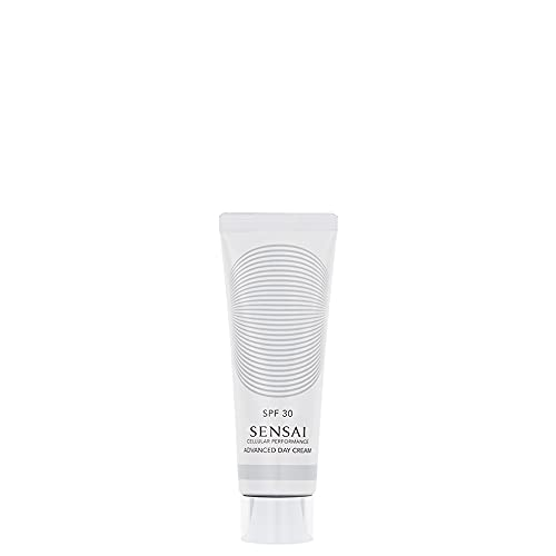 Sensai Cellular Performance Advanced Day Cream Tagescreme, 50 ml