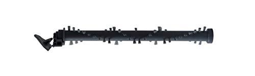 Hoover 35602120 Y46-Agitatorhfree8700 Agitator/Activator Body, Rullo Spazzola per Pulizia Profonda, Misto