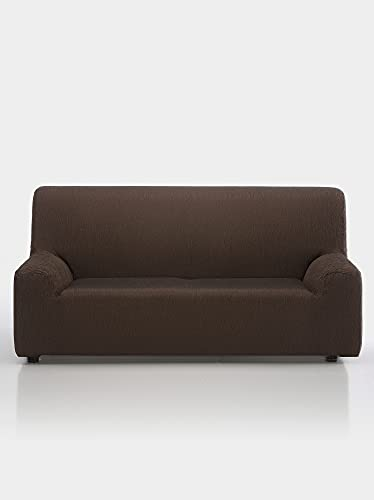 Funda sofá Extensible sin género - 050486