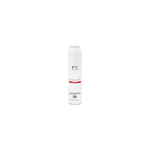PFC Cosmetics - Champú Anticaidas Haixil Forte Champú 250 ml
