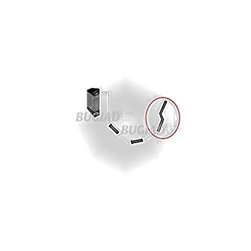 1 X/air d'admission : turboschlauch oE 1J0145838AF compatible avec : a3, bore, gOL oCT-lEO