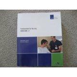 Fundamentals of Nursing Review Module 6.1