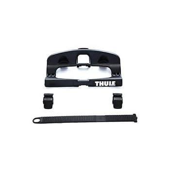 Portabici Thule 591/PRO Ride Bike Rack ricambi Kit di Montaggio