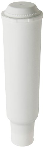 Menalux MDF 2 Filterpatrone für Vollautomaten Jura