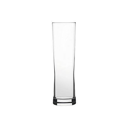 RASTAL GMBH & CO KG 1000151154 bierstang, glas