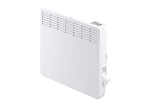 Stiebel Eltron Wand-Konvektor CNS 150 Trend für ca. 15 m,² 1,5 kW, LC-Display, Wochentimer, Offene Fenster Erkennung, ,236527