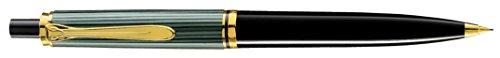 Pelikan Sovereign - Portaminas, negro