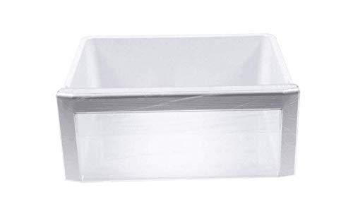 Schublade oben für Kühlschrank Samsung DA97-06063B