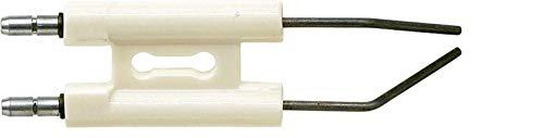 Weishaupt Doppelzündelektrode WL 20/3 24120014527
