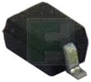 NXP SEMICONDUCTOR BA591,115 BA591 Series 500 mW 0.7 Ohm 1.05 pF Single Surface Mount PIN Diode - SOD-323 - 250 item(s)