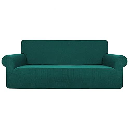 Thicken Fundas de sofa seccional para perros gatos mascotas niños,Juegos de Sofás impermeables elásticas para 1 2 3 4 plazas,funda de sofa en forma de L para sala de estar,protectora de muebles,ca
