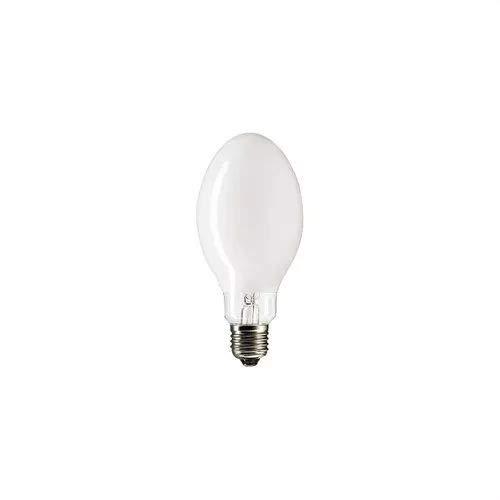Philips 931182 Halogen Bulbs 70 W E27