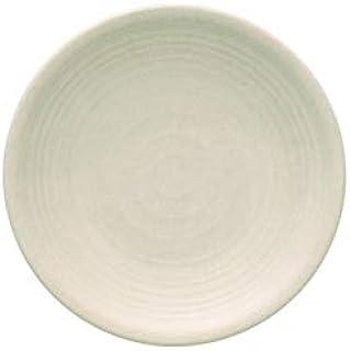 Tria 丸皿 直径12 1/4インチ 砂岩 12個入り