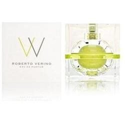 Roberto Verino–VV Eau de Parfum spray 75ml para mujer
