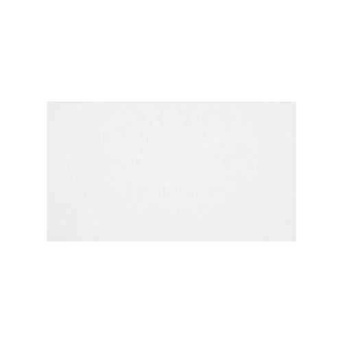 Pantalla de proyector 180 Inch 16: 9 HD Plegable Antiarrugas Portátil Pantalla de Proyección Lavable para Cine en casa Soporte al Aire Libre Doble de Proyección (180'')