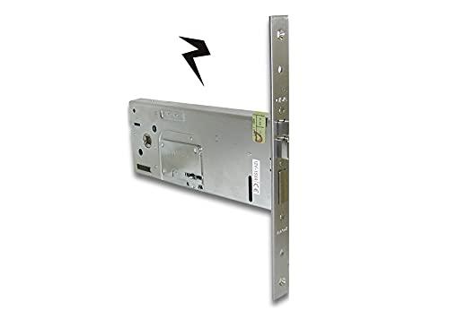 Objetivo 36 des-30494 CISA 17352-100 Cerradura eléctrica
