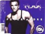 Flava [Single-CD]