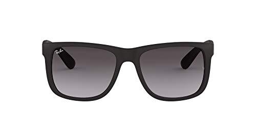 Ray-Ban MOD. 4165  Sonnenbrille Bild