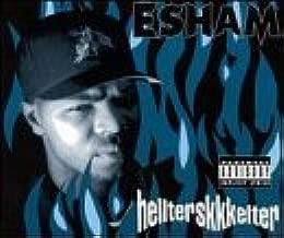 Helter Skelter by Esham (1999-04-07)