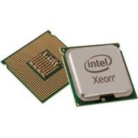 HP-Optionen-Kit Intel® Xeon® Prozessor X5355BL480C–Prozessor