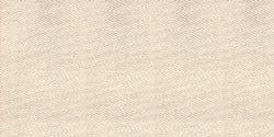 Bondex Iron-On Patches 5'X7' 2/Pkg-Khaki