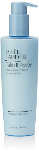 Estée Lauder TAKE IT AWAY LOTION MAKEUP REMOVER