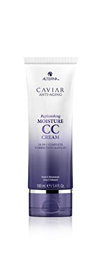 Alterna Caviar Anti-Aging Replenishing Moisture CC Crème