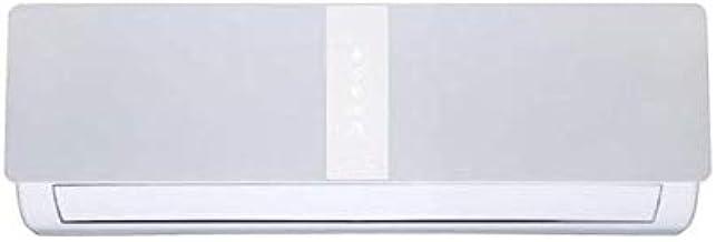 TCL 18000 BTU 1.5 Ton Split Air Conditioner Rotary Compressor White TAC-18CS-JC