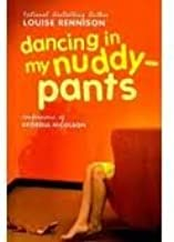 Dancing in My Nuddy-Pants (Prebound) Publisher: Perfection Learning